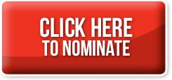 Nominate Be Greater ATL