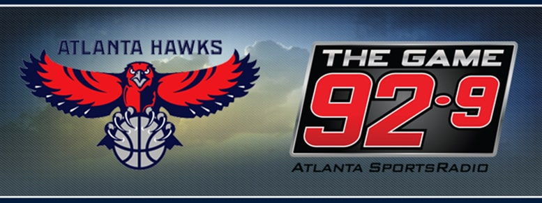 Hawks on Radio