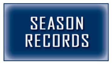 season records