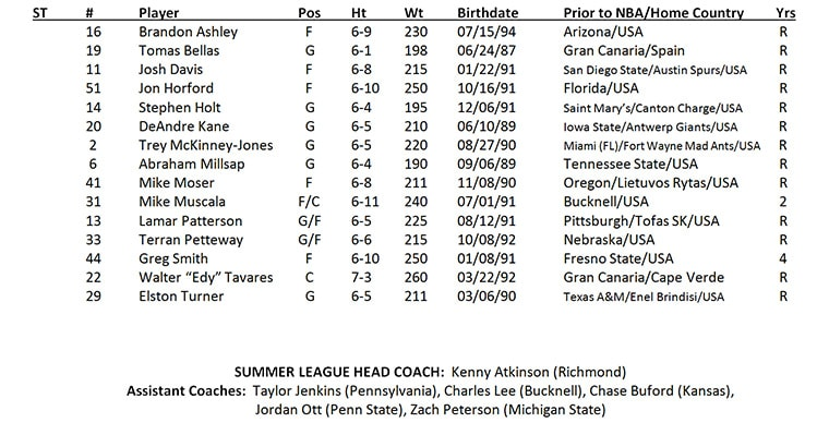 summer-league-roster.jpg