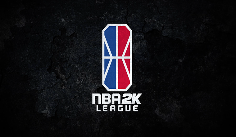 Hawks Announced As One of Four Expansion Teams for NBA 2K League