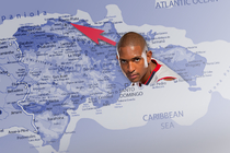 8 Things You Should Know About Al Horford...