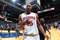 2013-14 Best of Al Horford - 6