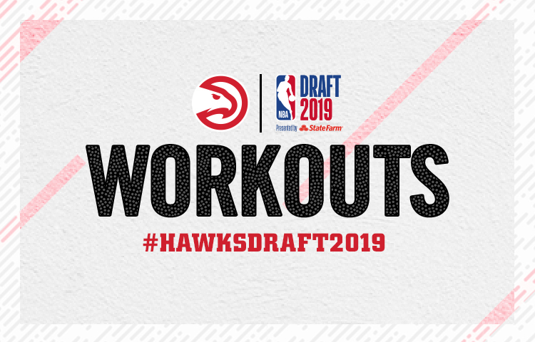 2019 Pre-Draft Workouts: Day Nine