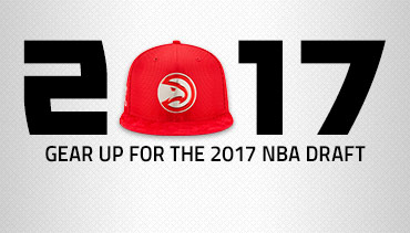 Get Your Draft Swag!