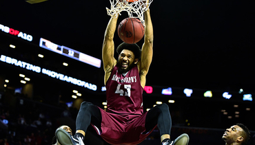 "Draft Profile: Could DeAndre Bembry Be Hawks' Next ""3 And D"" Project?"