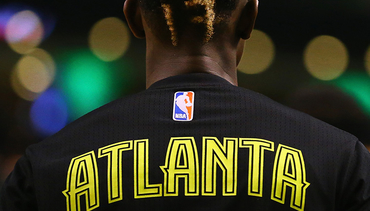 The Dopest Dennis Schroder Photos