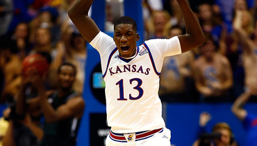Draft Profile: Cheick Diallo May Be A Sleeper
