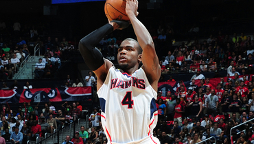 Millsap Added To Roster