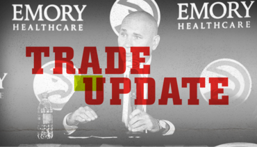OFFICIAL: 2019 Trade Deadline Transactions