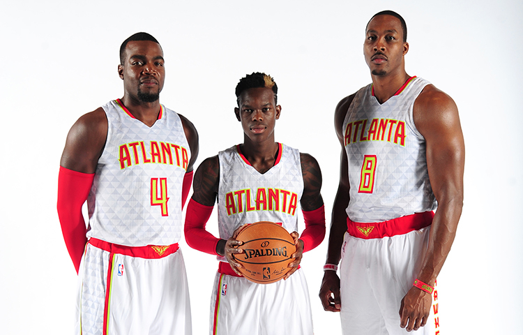 Trivia Name The Hawks 2016 Training Camp Roster