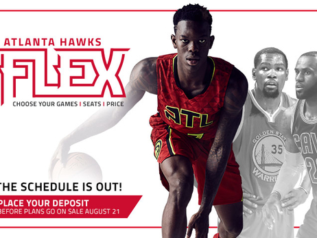 Hawks Host Millsap, Nuggets In Home Opener
