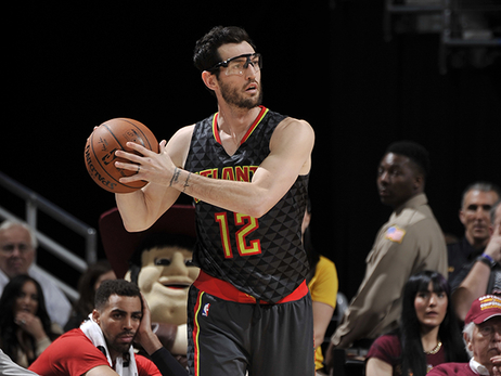 Steady Hinrich Reliable When Called Upon