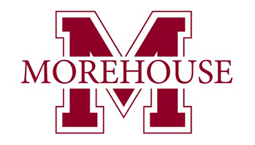 morehouse chat sites Qualcomm incorporated is a world leader in 3g and next-generation mobile technologies qualcomm ideas and inventions have driven the evolution of digital communications, linking people everywhere more closely to information, entertainment and each other.