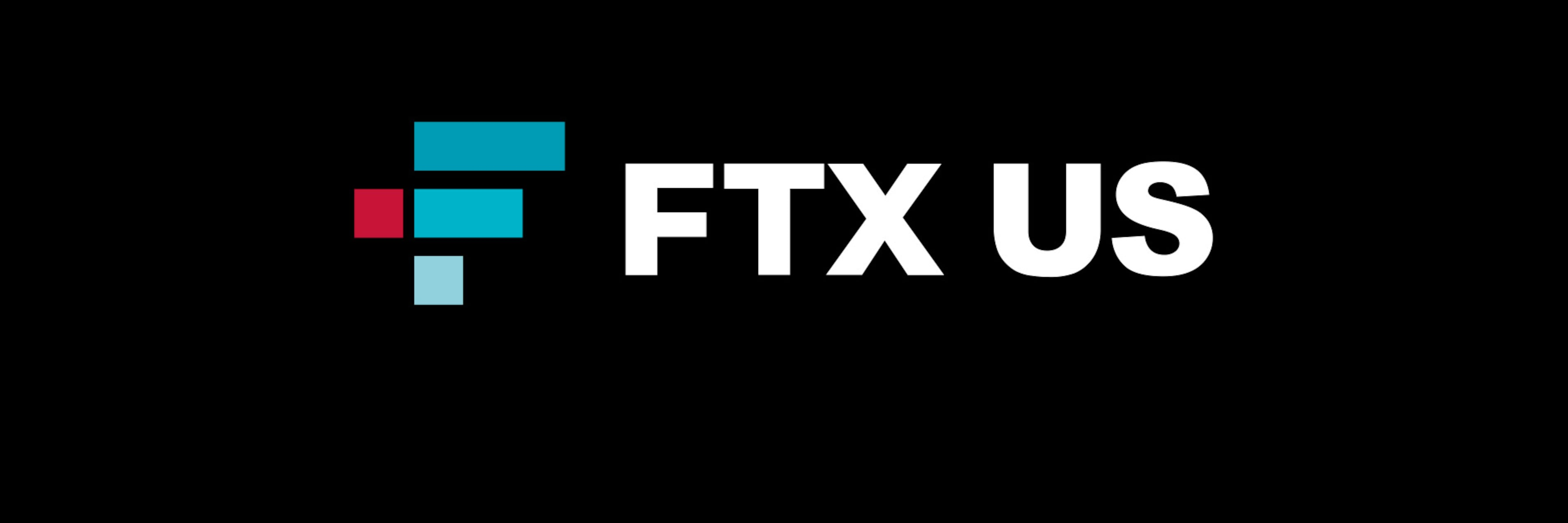 HEAT partners with FTX.us