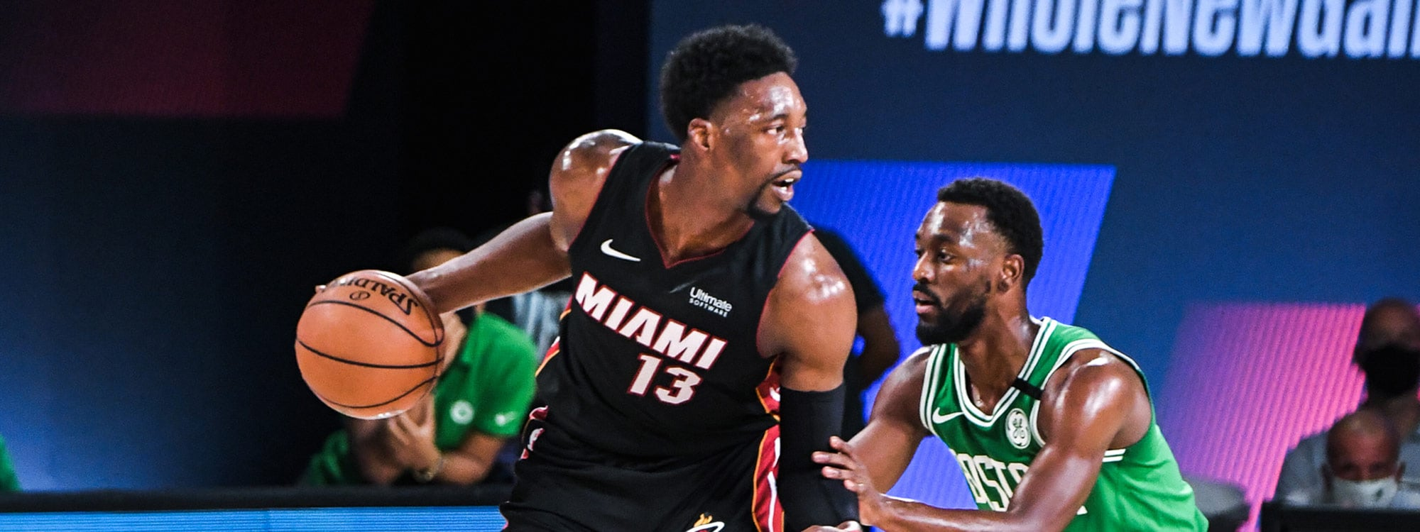 Gameday Rundown Heat Look To Take 3 1 Lead Over Celtics Miami Heat