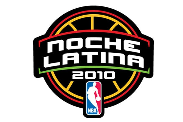HEAT to Celebrate 2010 Noche Latina
