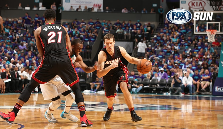 760-dragic-chaprev-161019