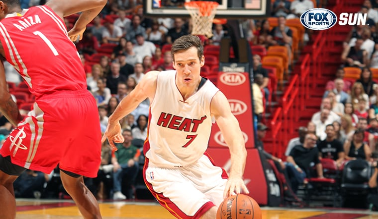 760x442-dragic-hou-170116
