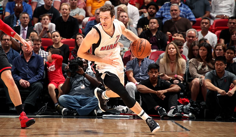 760x442-dragic-hou-170117