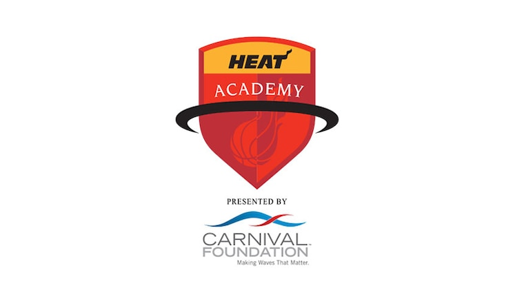 HEAT Academy End of Year Celebration | Miami Heat