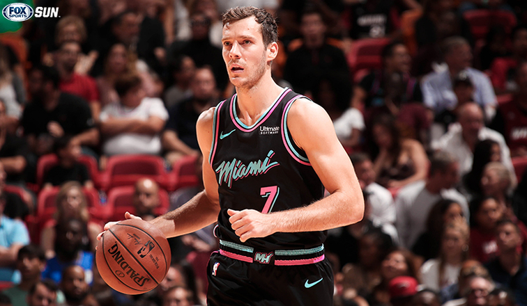 0b4d99db359 Philadelphia 76ers at Miami HEAT Game Preview