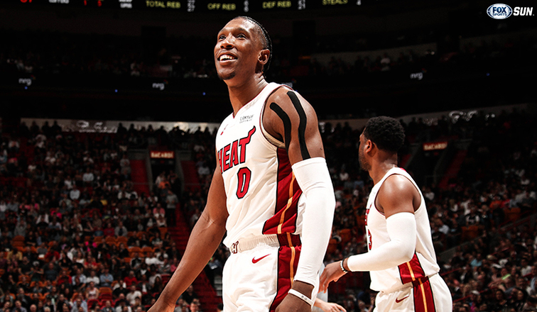 faccc42a1 Toronto Raptors at Miami HEAT Game Preview