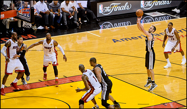 Image result for free throws