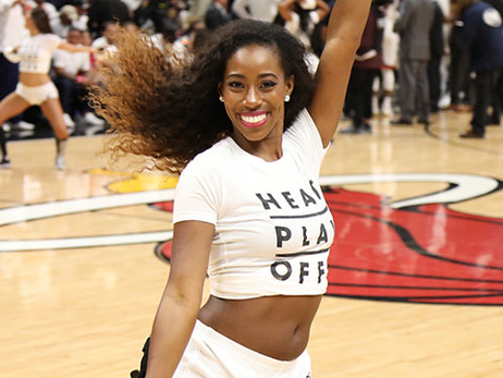2017-18 White HOT Dancer Gallery Pt. 1