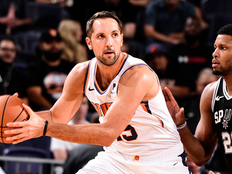 HEAT Acquire Ryan Anderson