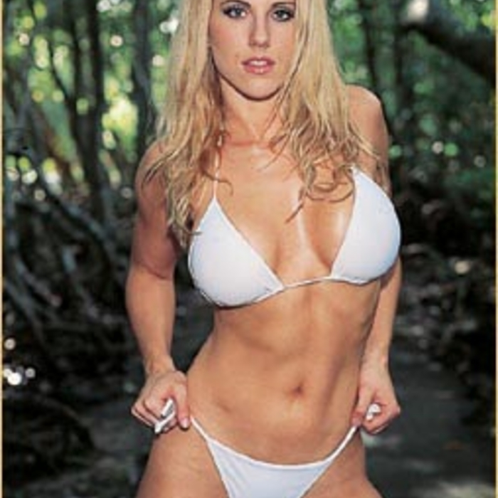 Photogallery 2003-04: Dancer Gallery Swimsuit