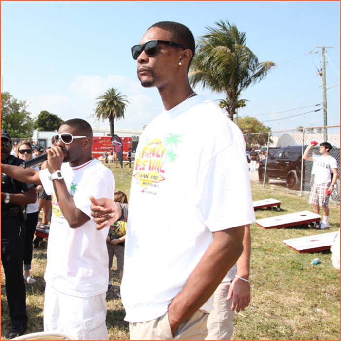 2010-11 Event Gallery: Family Festival