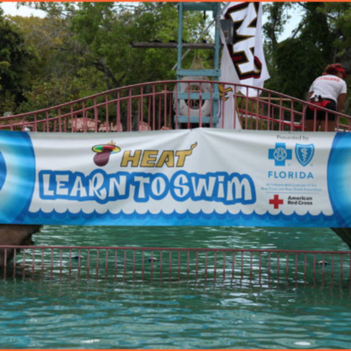 2010-11 Event Gallery: April Pools Day