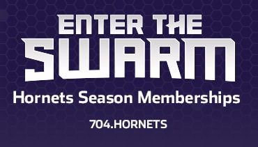 Join the Swarm