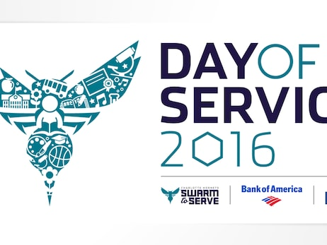 2016 Day of Service Press Conference