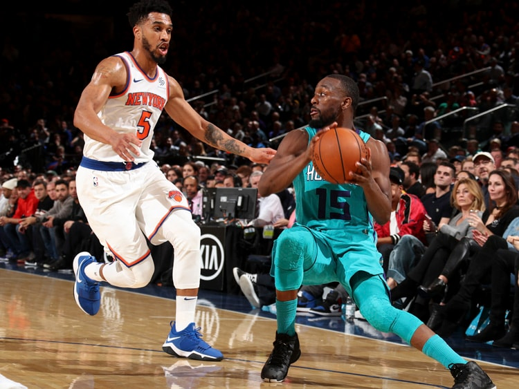 swot analysis new orleans hornets New orleans pelicans scouting report, analysis and predictions for hornets rookie anthony davis josh martin @ @joshmartinnba.
