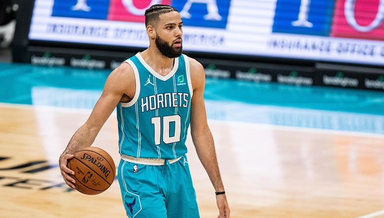 Nba Fortnite Celebration Players Blog Presented By Blue Cross Nc Celebrating Africa Day And The Importance Of Giving Back Charlotte Hornets