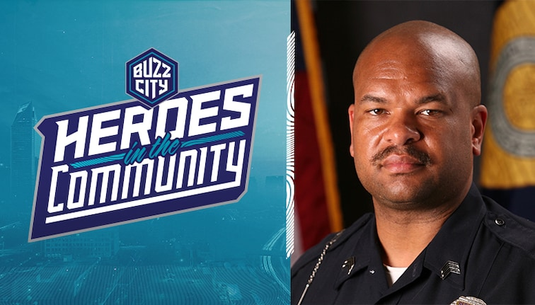 heroes_in_the_community