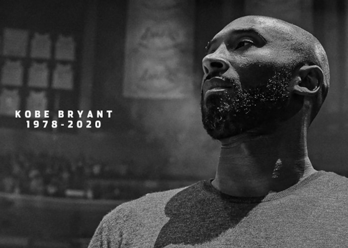 Perley's Press Pass: Hornets Reflect on Life, Legacy of Kobe Bryant