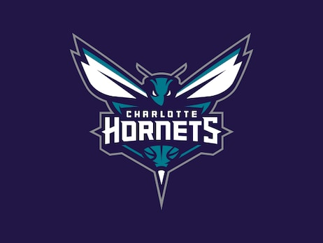 Hornets Sports & Entertainment Statement
