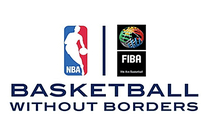 Basketball without Boarders