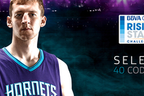 Zeller All Star