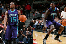 Kemba Walker / Lance Stephenson Main Window