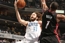 McRoberts Has Successful Toe Surgery