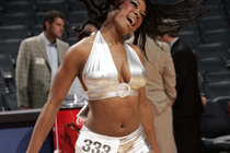 NBA.com - gallery_dance_team_060622