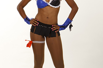 NBA.com - 2010 Lady Cats Finalist Gallery - Brooke