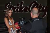 LC Calendar presented by Vemma Shoot - 8/23/11