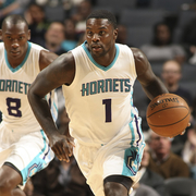 The Hornets Fall to the Orlando Magic 105 - 100
