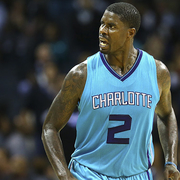 Twinterview: Marvin Williams