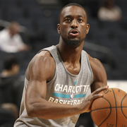 The Hornets top the Minnesota Timberwolves, 105-80